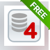 Database Workbench Lite for InterBase