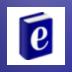 ePUB to Kindle Maker