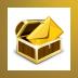 Stellar Mail Backup