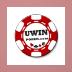 UWIN Poker