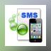 iMacsoft iPhone SMS to PC Transfer
