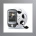 UM Windows Mobile Video Converter