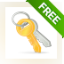 Windows Product Key Finder Pro