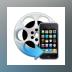 Daniusoft iPhone Video Converter