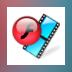 FLV to AVI MPEG WMV MP4 iPod Converter