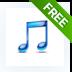 Meka MP3 Album Artwork Tool
