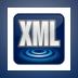 Liquid XML Studio