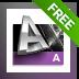 AutoCAD Architecture 2013 Italian Language Pack
