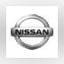 NISSAN Connect PC Tool
