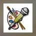 Karaoke CD+G Creator Pro