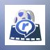 Wondershare RM Video Converter