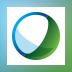 WebEx One-Click