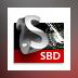 Autodesk SketchBook Designer for AutoCAD 2013