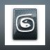 Autodesk 3ds Max 2013 32-bit