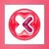 Altova XMLSpy