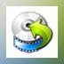 Joboshare DivX to DVD Converter