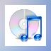 Eahoosoft Free CD Ripper