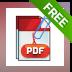 PDFMate Free PDF Merger