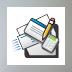 Microsoft .NET Framework Service Pack 2