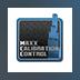 Maxx Calibration Control