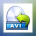 Joboshare AVI to DVD Converter