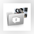 PhotoShelter Uploader