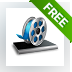 HD-Trailers.NET Downloader