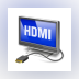 HDMI Control Manager