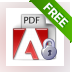 PDF OwnerGuard