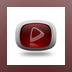 TOSHIBA VIDEO PLAYER