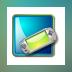 Magic DVD to PSP MP4 Video Rip Convert Studio