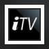 ITV media player