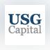 USG MT4 Trading Platform