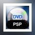 Joy Video To PSP Converter