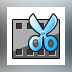 Torrent MP4 Cutter