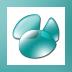 PremiumSoft Navicat for PostgreSQL