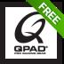 QPAD MK-85 Gaming Keyboard Software