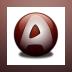 USB-AV Antivirus Free 2012
