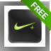 Nike+ Connect