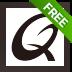 Qpad 5K Gaming Mouse Software