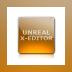 Unreal X-Editor
