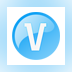 Vivitar Experience Image Manager