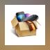 MediaProSoft Free Video to WMV Converter