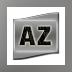 Azureus EZ Booster