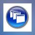 Citrix Endpoint Analysis SDK