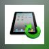 AVCWare iPad to PC Transfer