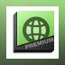 Xara Web Designer MX Premium