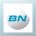 BN-20 Utility for Windows