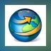 ArcGIS Explorer Desktop Data Access Expansion Pack