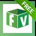 Free Viewer